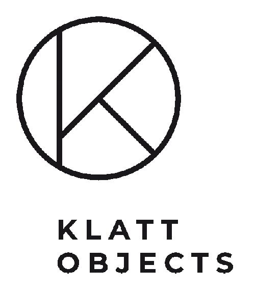 Klatt objects GmbH